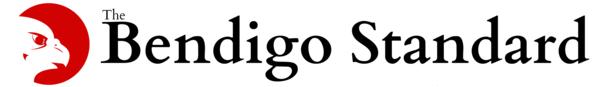 Bendigo Standard News